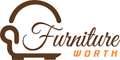 Furniture Worth